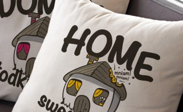 poduszka_home-sweet-home2